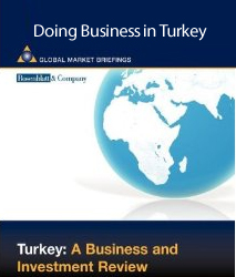 doing-business-in-turkey