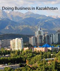 kazakhstan-book